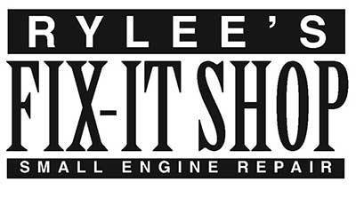 Fix-It Shop thumbnail
