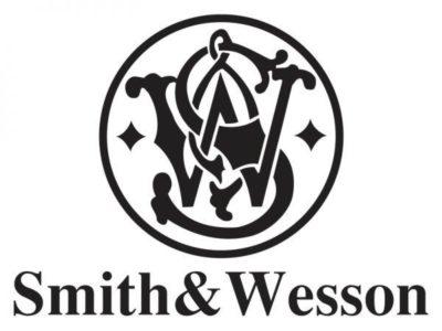 Smith & Wesson thumbnail