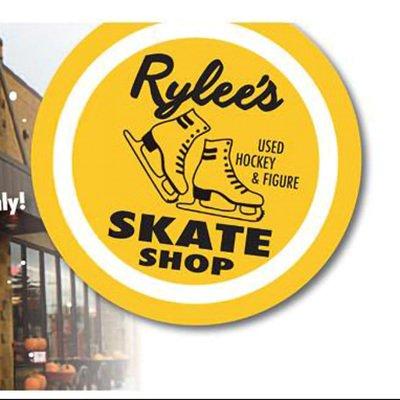 Skate Shop thumbnail