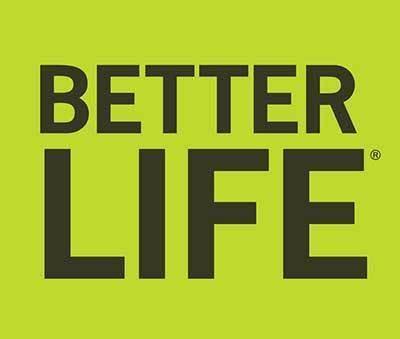 Better Life thumbnail