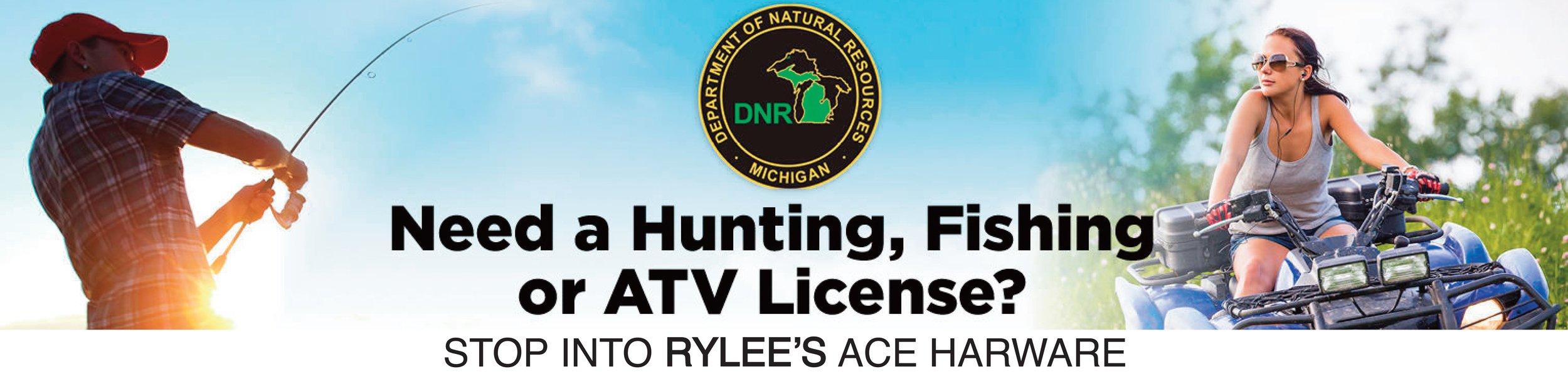 Rylee's Ace | Hardware Store in Grand Rapids & Walker, MI