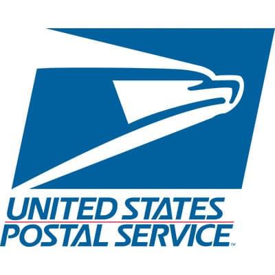 US Postal Service thumbnail
