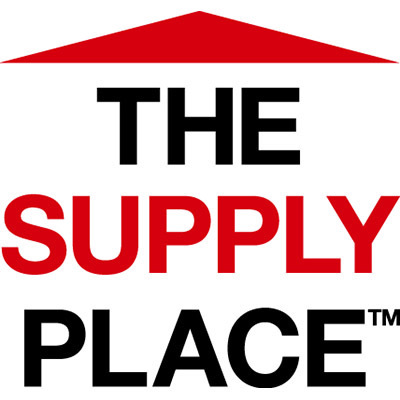 The Supply Place thumbnail