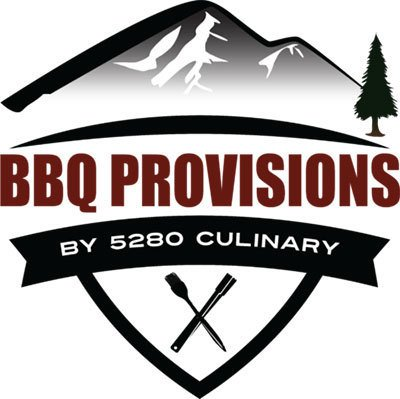 BBQ Provisions thumbnail