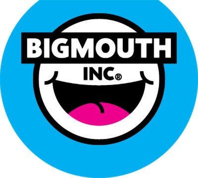 BigMouth Inc thumbnail