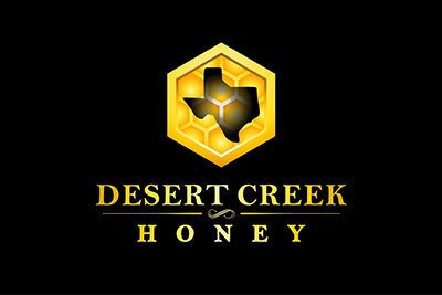 Desert Creek Honey thumbnail