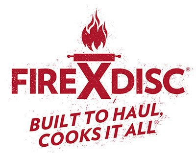 Fire Disc Cookers thumbnail