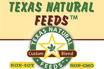 Texas Natural Feeds thumbnail