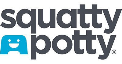 Squatty Potty thumbnail