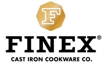 Finex Cast Iron thumbnail