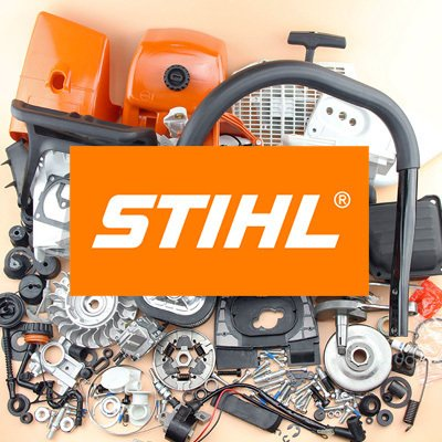 Authorized Stihl Repair Shop thumbnail