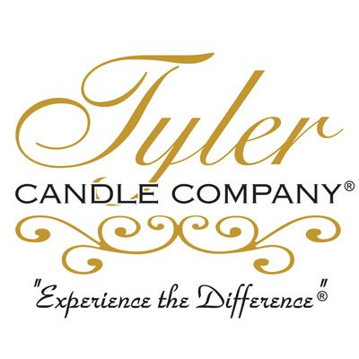 Tyler Candle Company thumbnail