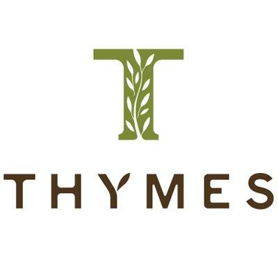 Thymes thumbnail