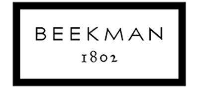Beekman 1802 thumbnail