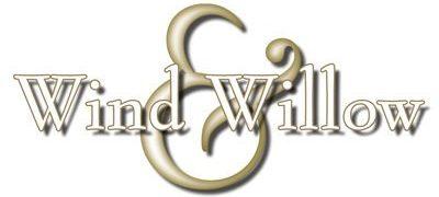 Wind & Willow thumbnail