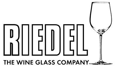 Riedel Wine Glasses thumbnail