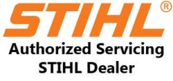 Stihl authorized Servicing Stihl Dealer