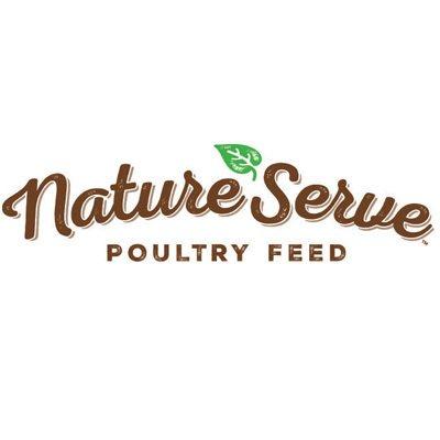 Nature Serve thumbnail