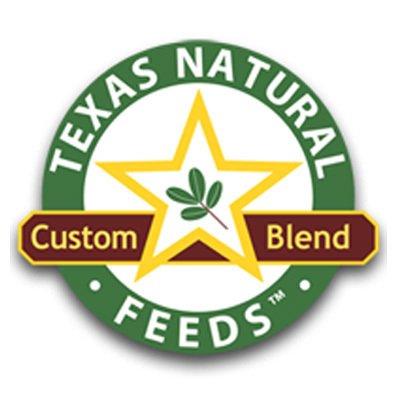 Texas Naturals thumbnail
