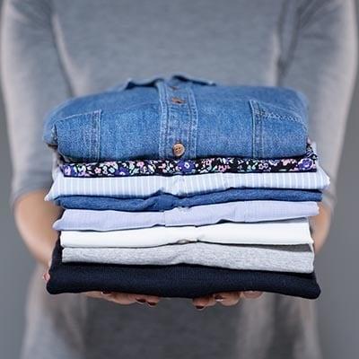 Clothing thumbnail