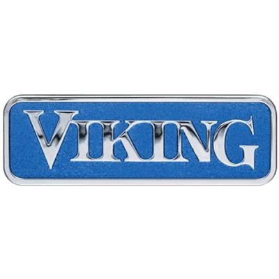Viking thumbnail