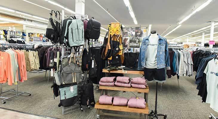 0e5bd8fb2 Women's Clothing   Stan's Merry Mart