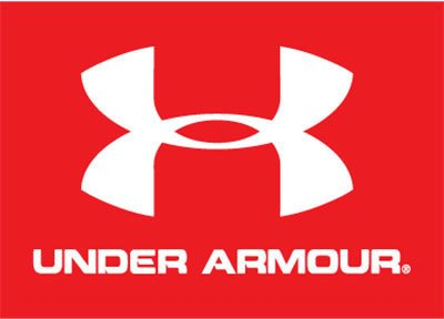 Under Armour thumbnail