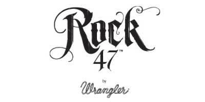 Rock 47 by Wrangler thumbnail