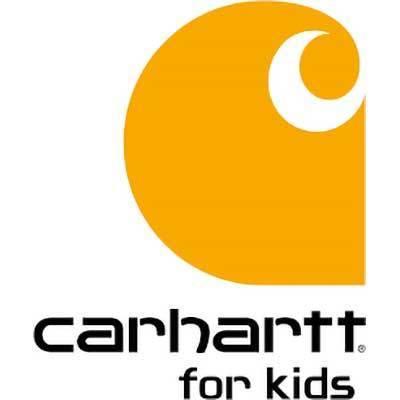 Carhartt for Kids thumbnail