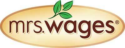 Mrs. Wages thumbnail