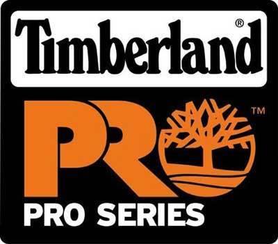 Timberland Pro thumbnail