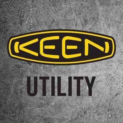 Keen Utility thumbnail