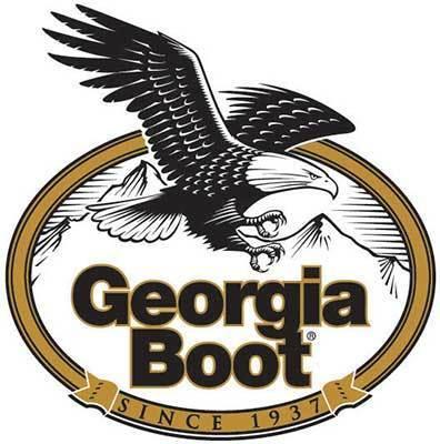 Georgia thumbnail