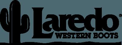 Laredo thumbnail