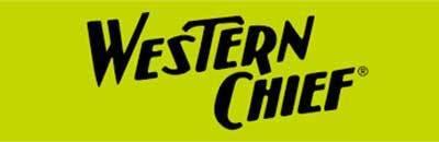 Western Chief thumbnail
