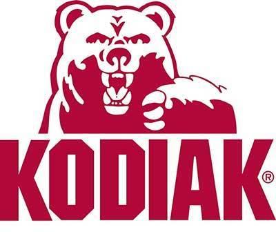 Kodiak thumbnail