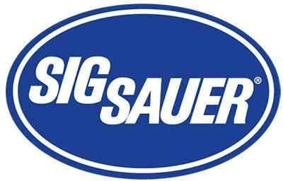 Sig Sauer thumbnail
