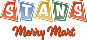 Stan's Merry Mart