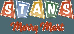 Stan's Merry Mart