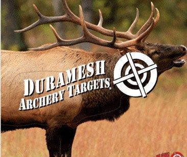 Duramesh Archery Targets thumbnail
