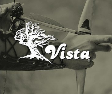 Vista Archery Accessories thumbnail