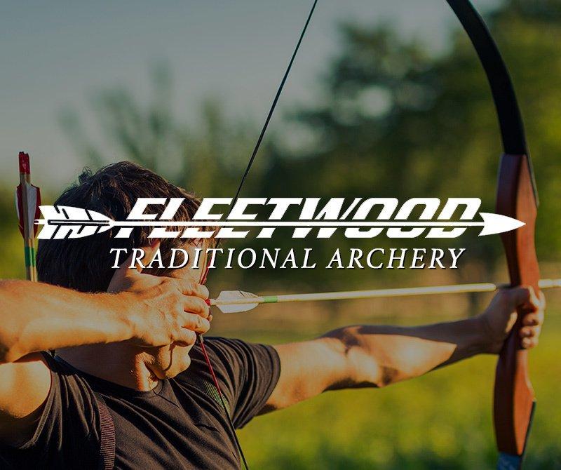Fleetwood Traditional Archery thumbnail