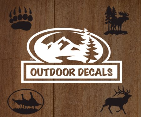 Outdoor Decals thumbnail