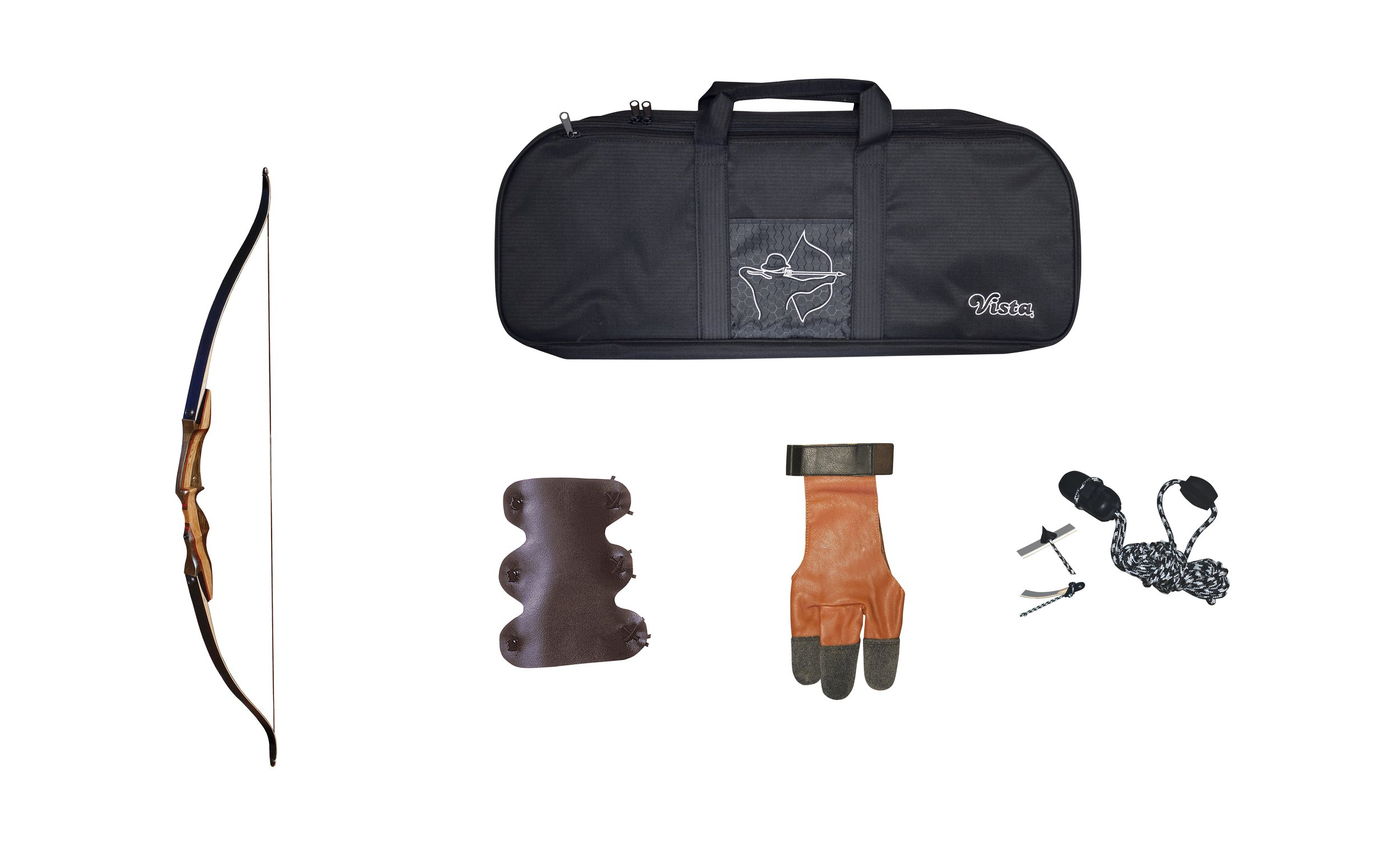 #2426 Edge Starter Kit thumbnail