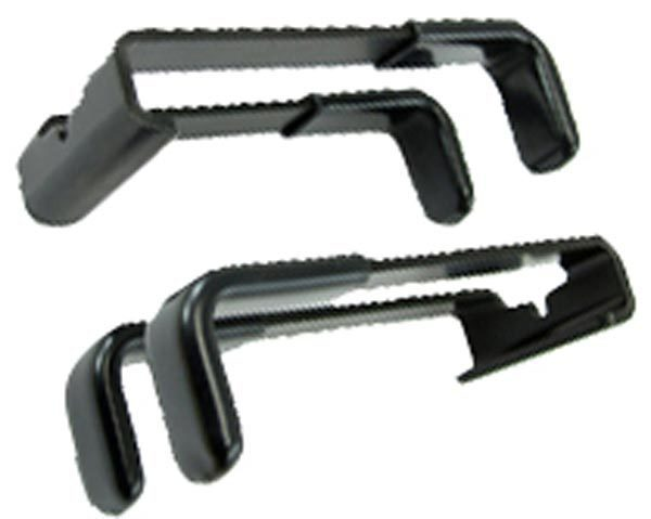 #9963 Standard Limb Brackets thumbnail