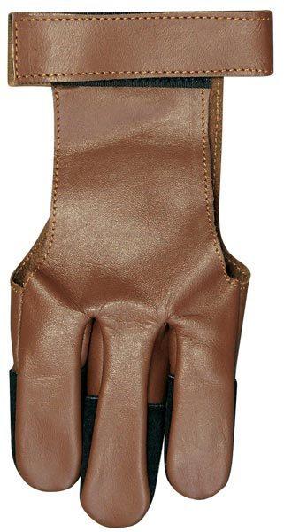 #4040 Full Finger Glove thumbnail