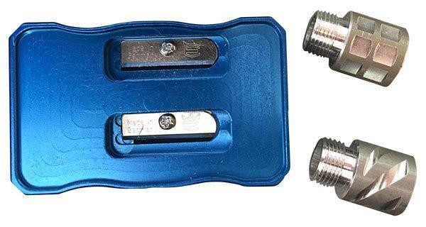 #7999 Taper Tool for Cedar Shafts thumbnail