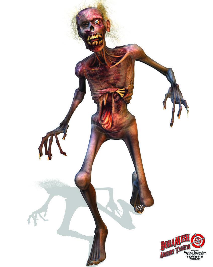 DM300 Zombie thumbnail