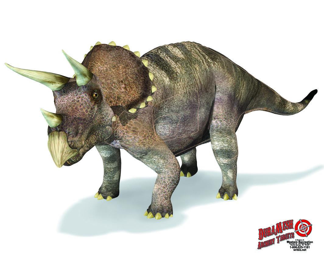 DM301 Dino #1 thumbnail