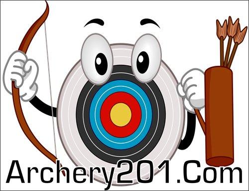 Archery201.Com thumbnail